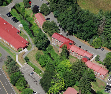 Avon-Town-Hall-2