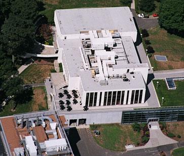 Fairfield-Univ-Barone-Center-1