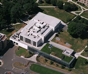 Fairfield-Univ-Barone-Center-2