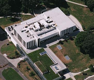 Fairfield-Univ-Barone-Center-3