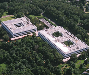 General-Electric-Fairfield-Campus-1