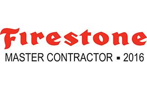Master-Contractor-logo-2016