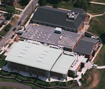Suffield-Academy-Tisch-Fieldhouse-1