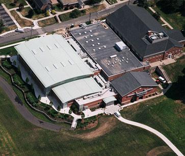 Suffield-Academy-Tisch-Fieldhouse-2