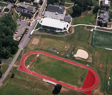 Suffield-Academy-Tisch-Fieldhouse-3