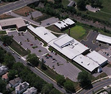 Univ-Hartford-PA-Center-2
