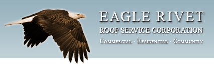 Eagle Rivet Roof Service Corporation