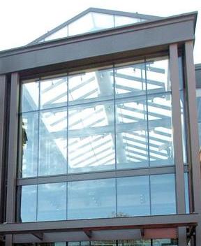 nfa-atrium-glass-roof