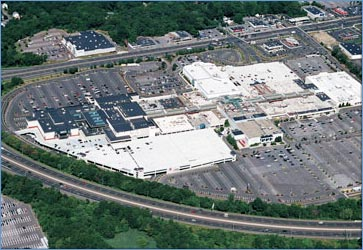 replace-roof-retail-milford-post-mall
