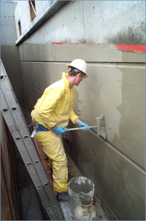 roof-waterproofing-apply