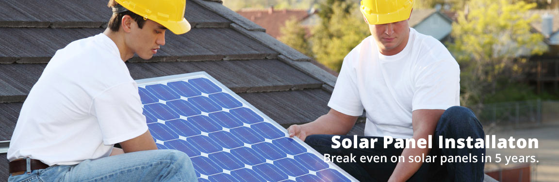 solar-installers-on-roof