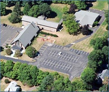 st-pius-church-roof