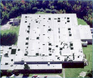 voltarc-technologies-roof
