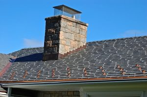 Local Directories for Roofing Contractors   Eagle Rivet Roof