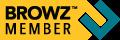 Browz Contractor Certified