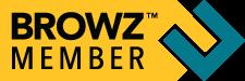BROWZ_Member_color_RGB_225x75