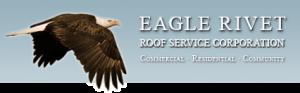 eagle-rivet-logo-trans