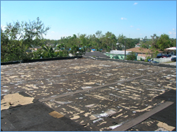 roof-repair-commercial