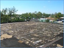 roof-repair-commercial