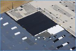 roof-repair-flat