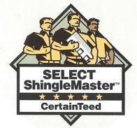 shingle_master_image