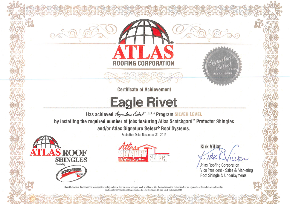 atlas_award2