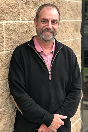 Rich Adamowicz