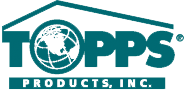 Topps Products Inc